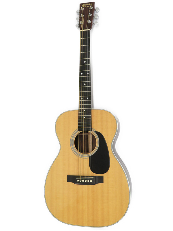 【Martin】マーチン『アコースティックギター』CTM 00-28 2012年製 1週間保証【中古】b03g/h20AB