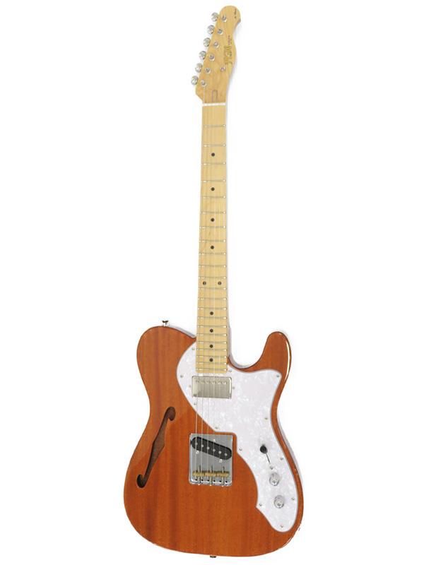 【FGN】フジゲン『エレキギター』NTL 103-NT 2016年製 1週間保証【中古】b03g/h20AB