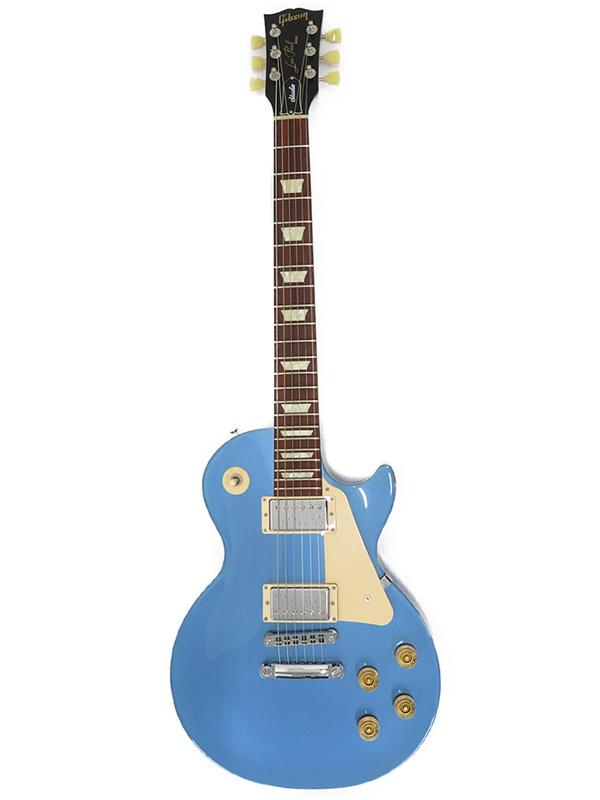 【Gibson】【工房メンテ済】ギブソン『エレキギター』LesPaul Studio 2012年製 1週間保証【中古】b03g/h20AB