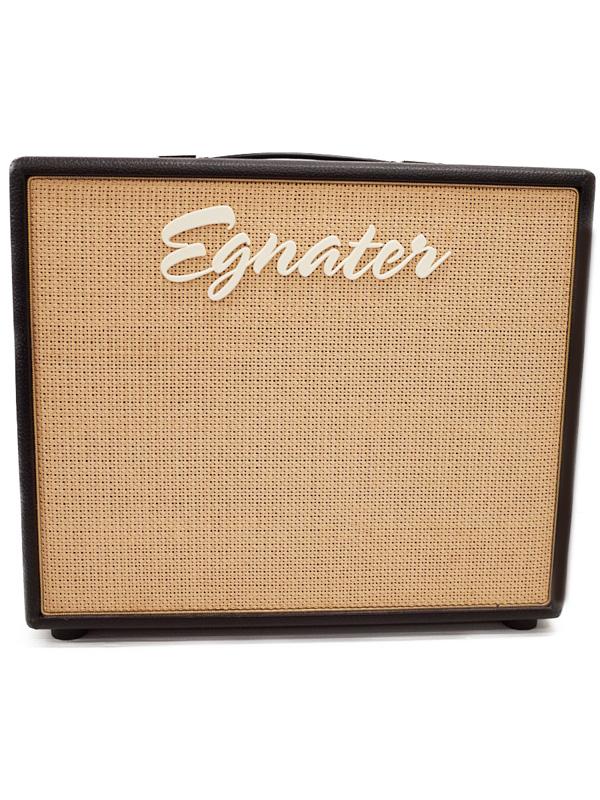 【Egnater】イグネーター『ギターアンプ』TWEAKER 112 Combo 1週間保証【中古】b03g/h20AB