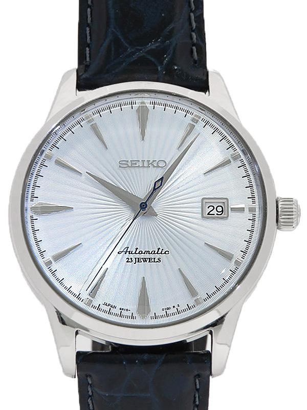 watch a8213 a68c6 SEIKO