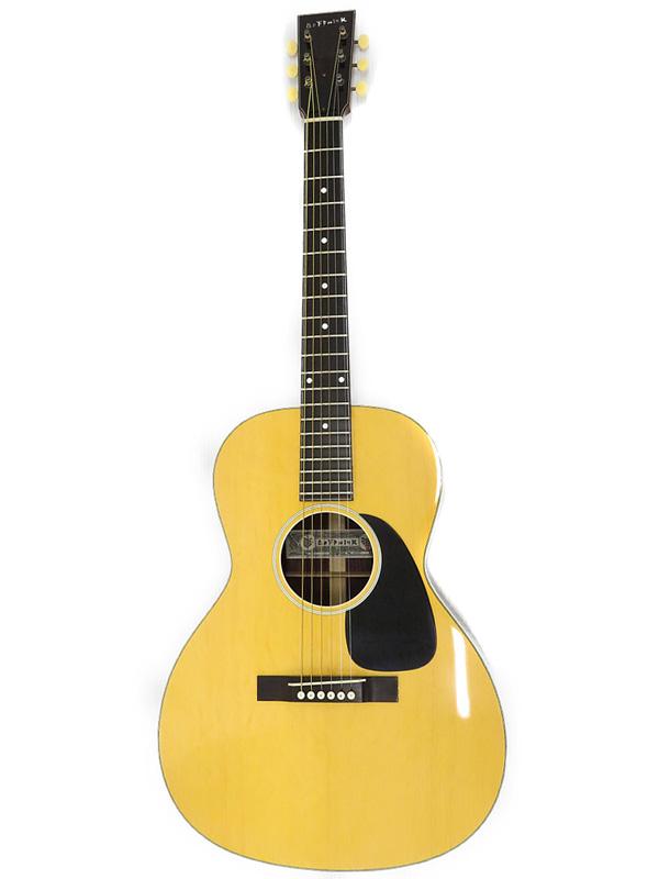 【BEFFNICK】【工房メンテ済】ベフニック『アコースティックギター』SE 1週間保証【中古】b03g/h20A, 株式会社NCC:71bfadbb --- jpworks.be