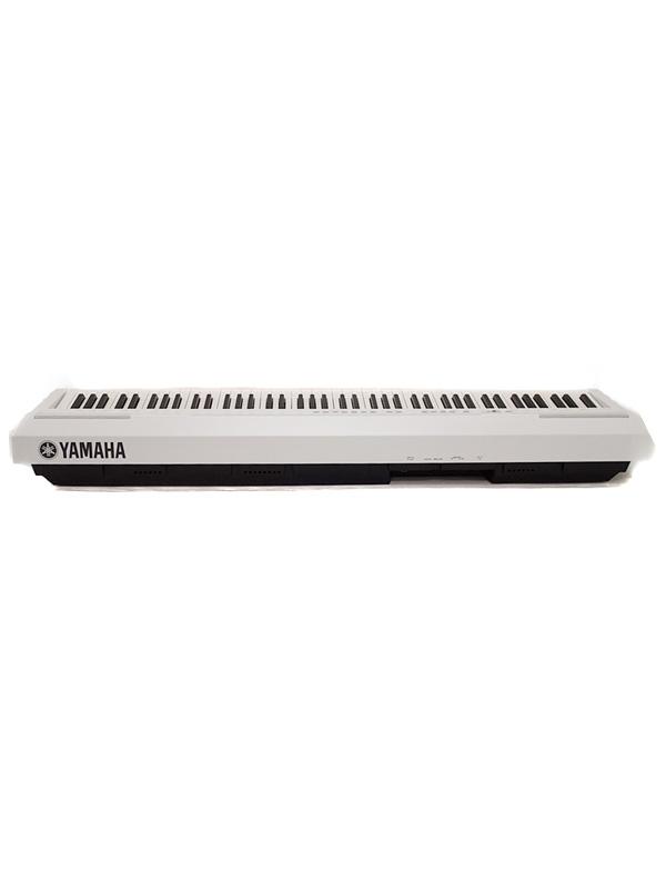 YAMAHA ヤマハ 電子ピアノ P 115 2017年製 1週間保証b03g h03ABsrdxtBhCQ