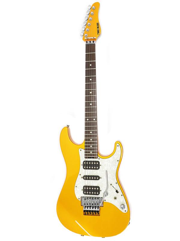 【Schecter】【工房メンテ済】シェクター『エレキギター』EX-V-22 STD 2002年製 1週間保証【中古】b03g/h20AB