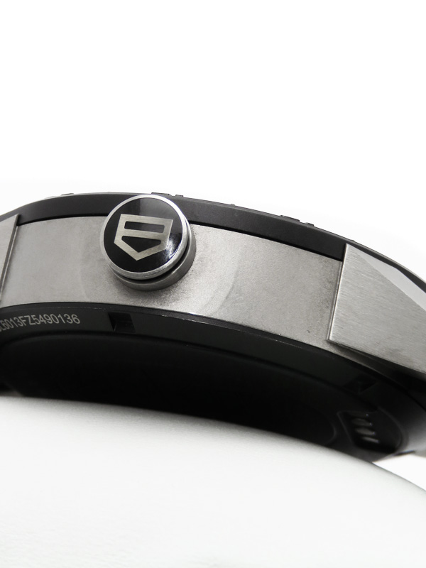 TAG Heuer タグホイヤー コネクテッドウォッチ SAR8A80 FT6045 メンズ スマートウォッチ 1週間保証b05w h13ABwuPkXiOTZ