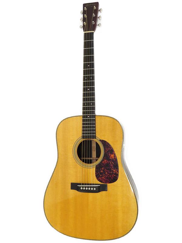 【使い勝手の良い】 【Martin】【工房メンテ済】マーチン『アコースティックギター』HD-28V 2005年製 2005年製 1週間保証【中古】b03g/h20AB, ザクザクマーケット:a5d51147 --- scottwallace.com
