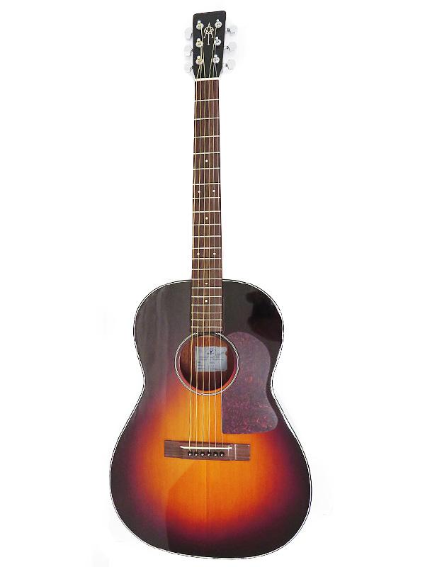 【Alvarez【Alvarez Yairi 2006年製】ケイヤイリ『アコースティックギター』G-1F 2006年製 1週間保証【中古】b03g/h17A, F-ROOM:1035e7c3 --- nem-okna62.ru