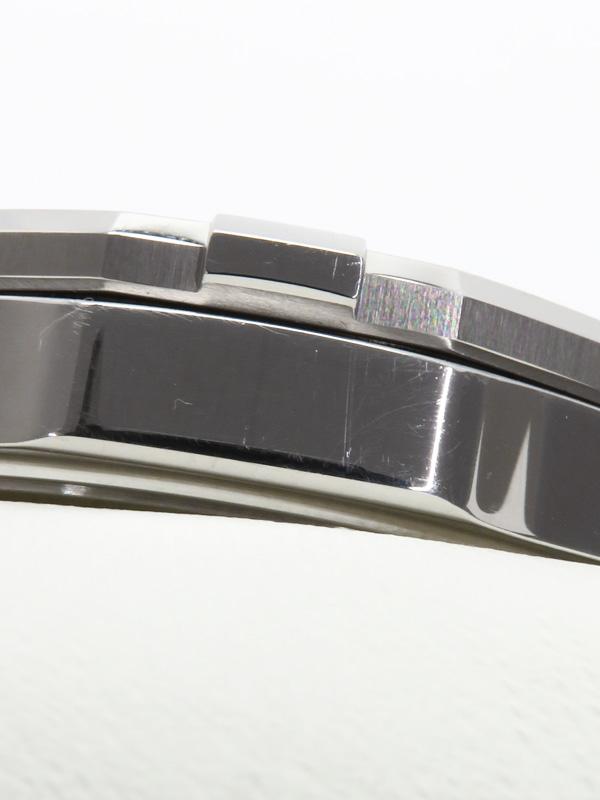 TAG Heuer タグホイヤー アクアレーサー 43mm WAY101BBA0746 メンズ クォーツ 3ヶ月保証b03rQtsdh