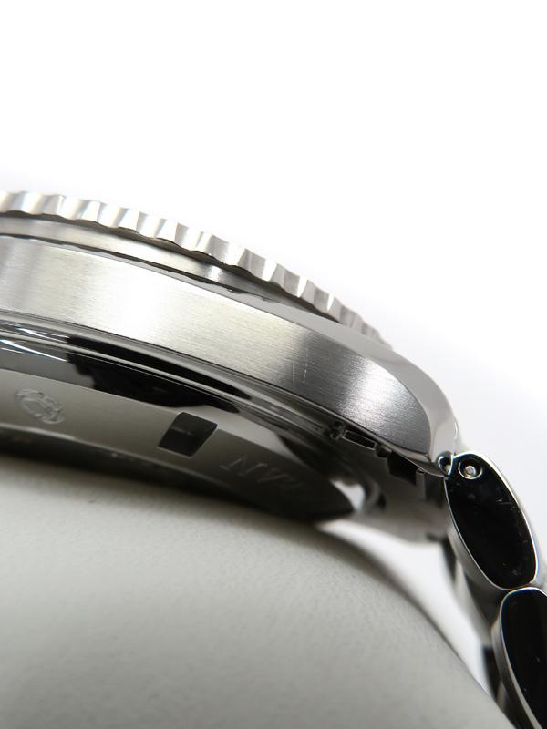 OMEGAコーアクシャル仕上済 オメガ シーマスター プラネットオーシャン 2208 50 メンズ 自動巻き 3ヶ月保証b02w h13AB6bfgy7