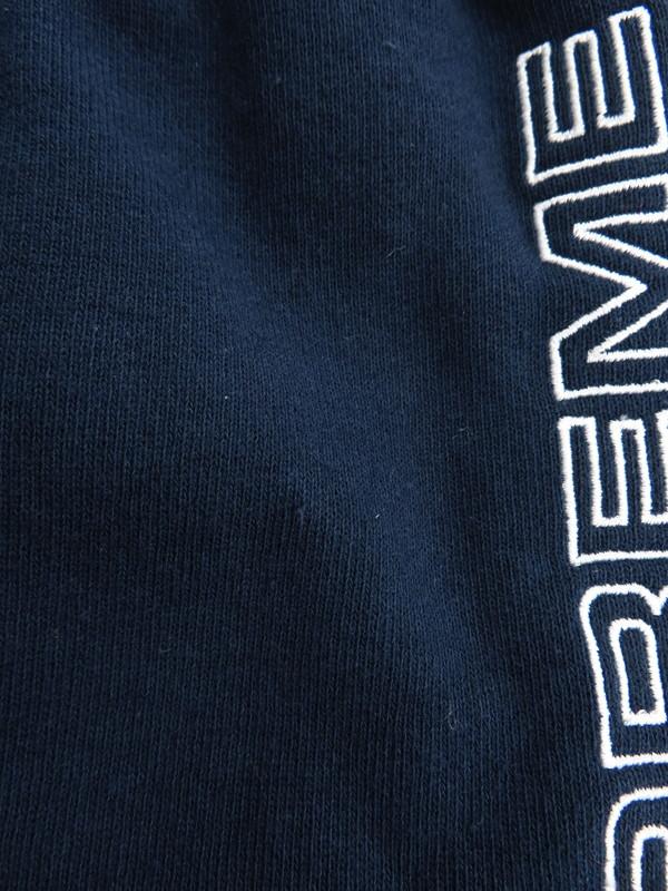 Supremetopline Sweatshortボトムス シュプリーム 裏起毛スウェットパンツ size Medium 19SS メンズ ハーフパンツ 1週間保証b02f h20ABIYeEH9DW2