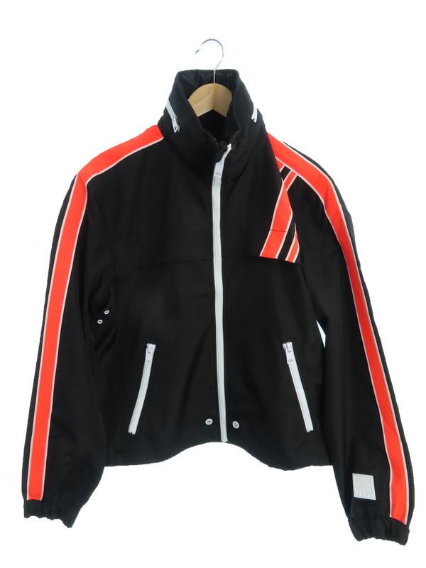 【DIESEL】【アウター】ディーゼル『ジップジャケット sizeS』メンズ ブルゾン 1週間保証【中古】b01f/h15AB