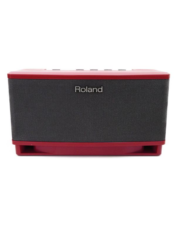 【Roland】ローランド『ギターアンプ』CUBE Lite 1週間保証【中古】b03g/h03AB