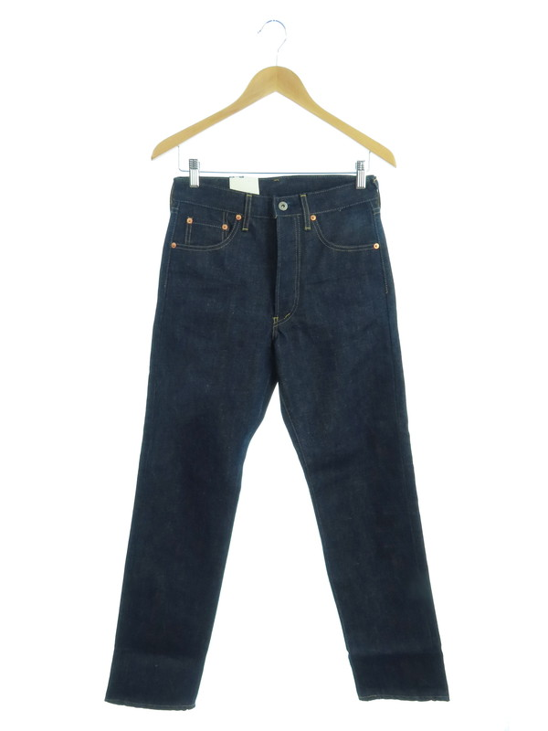 【LEVIS】【デッドストック】【ジーパン】【ボトムス】リーバイス『ジーンズ size29』503BSXX 1991年 メンズ デニムパンツ 1週間保証【中古】b01f/h21AB