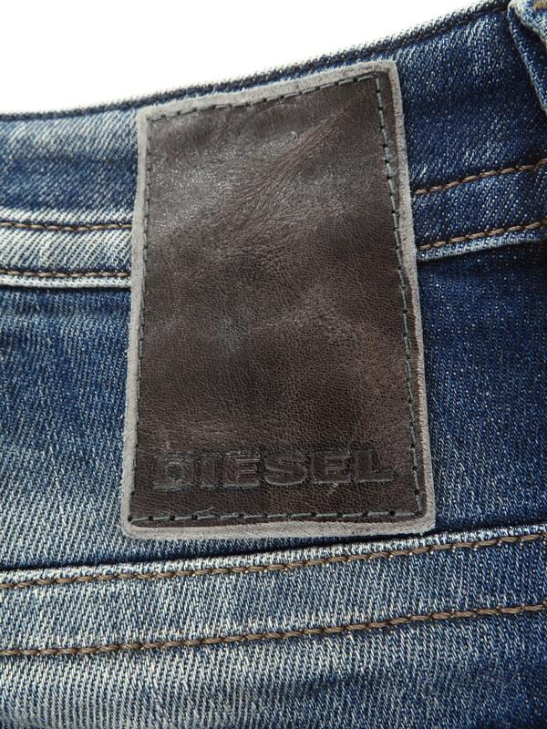 DIESELDiesel Industryイタリア製ボトムスジーパン ディーゼル THAVAR ジーンズ sizeW32 メンズ デニムパンツ 1週間保証b01f h17BNPk8OXwnZ0