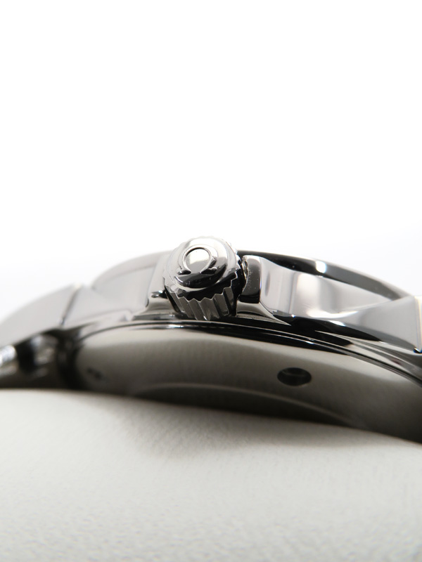 OMEGA仕上済 オメガ デビル コーアクシャル 4531 32 メンズ 自動巻き 3ヶ月保証b06w h18Al13cKTFJu