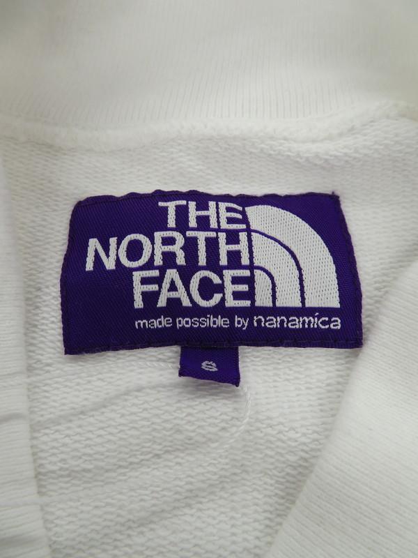 THE NORTH FACE PURPLE LABELMountain Snap Cardigan ザノースフェイスパープルレーベル スナップカーディガン sizeS NT6901N メンズb05f h04AnPN0wZ8OkX