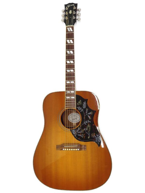 最高級のスーパー 【Gibson bird】【工房メンテ 2014年製 1週間保証【】b03g/h09AB】ギブソン『E.アコースティックギター』Humming bird 2014年製 1週間保証【】b03g/h09AB, SUZUMORIオンライン:f6cdc52a --- baecker-innung-westfalen-sued.de