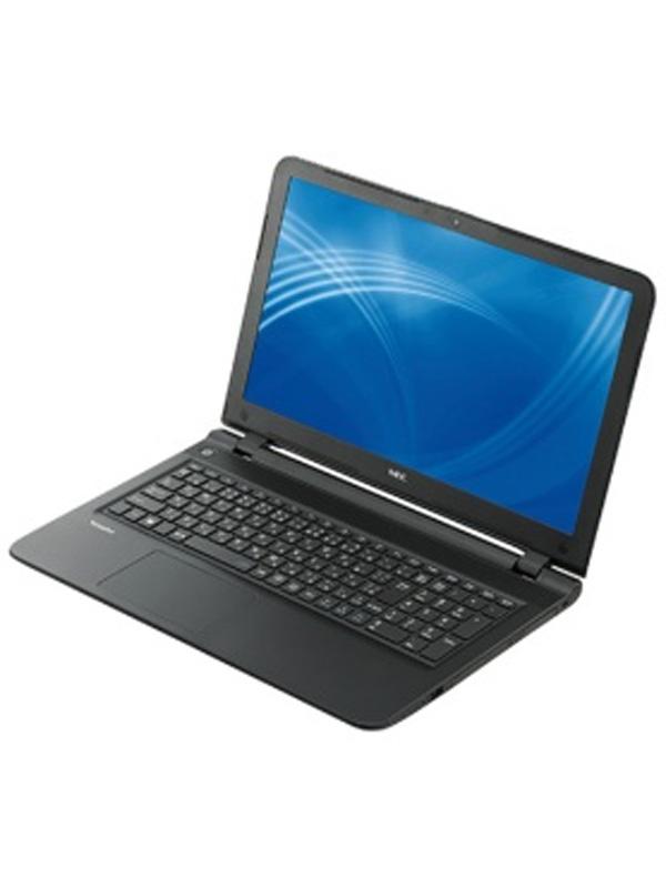 人気商品の 【NEC】エヌイーシー『VersaPro タイプVF VK22T/FW』PC-VK22TFWL4RZN Windows10ProDG 15.6型HD 500GB ノートPC【】b00e/h12S, an-no 5382f934