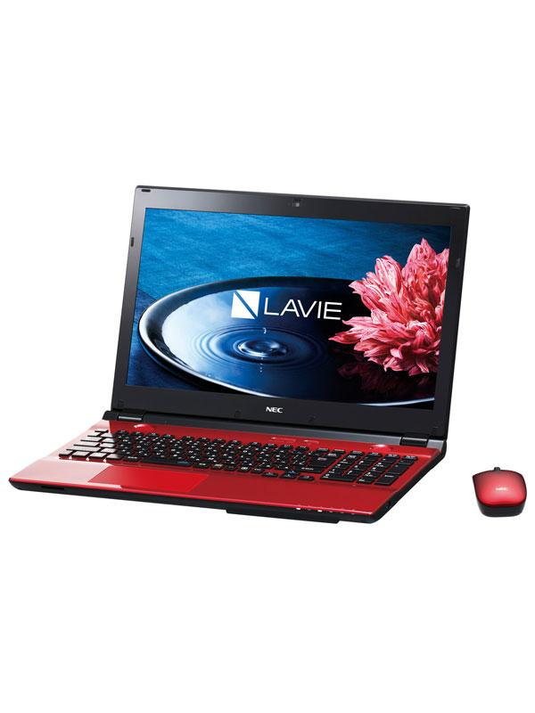 最新最全の 【NEC】エヌイーシー『LAVIE Note Standard NS700 Office Note/EAR』PC-NS700EAR Windows10 クリスタルレッド Standard 15.6型FHD 1TB Office ノートPC【新品】b00e/N, 達人のギフト屋さん:6e38a067 --- villanergiz.com