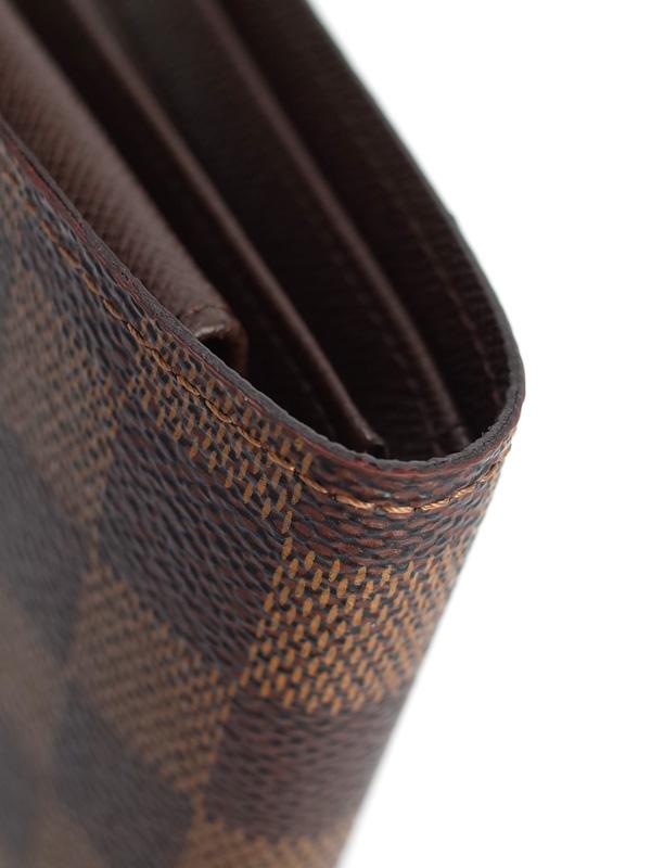 LOUIS VUITTON ルイヴィトン ポルトフォイユ フロリン N60011 メンズ 二つ折り短財布 1週間保証b02b h03ABuPkiXZ