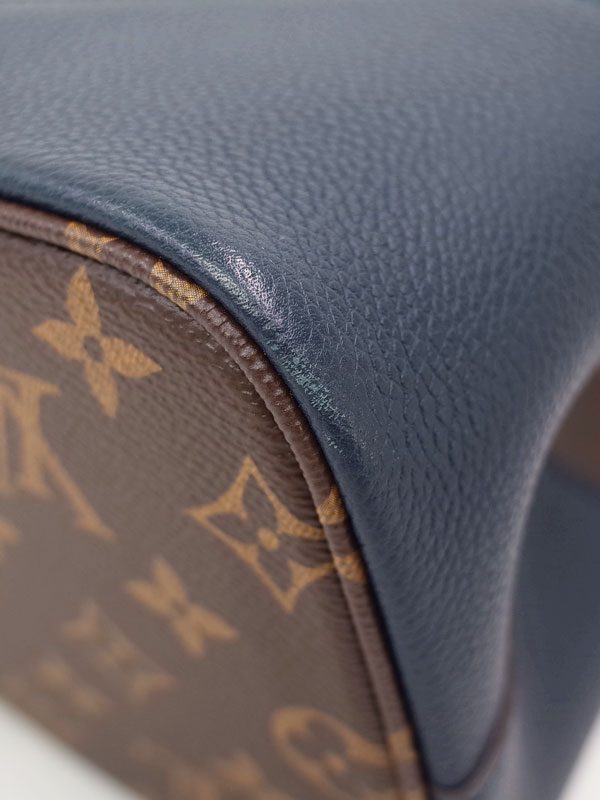 1a6c8b9928d0 楽天市場】【LOUIS VUITTON】【2016年新作】ルイヴィトン『モノグラム ...