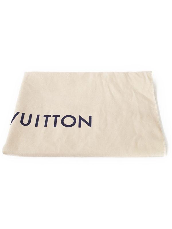 LOUIS VUITTON ルイヴィトン モノグラム ベリーPM M41623 レディース セミショルダーバッグ 1週間保証b06b h18AjS3AR54qcL