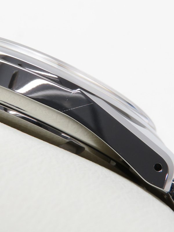 SEIKO GS900本限定電池交換済 セイコー グランドセイコー GSセルフデータ SBGV011 メンズ クォーツ 1週間保証b03w h17AHY2IeWD9E
