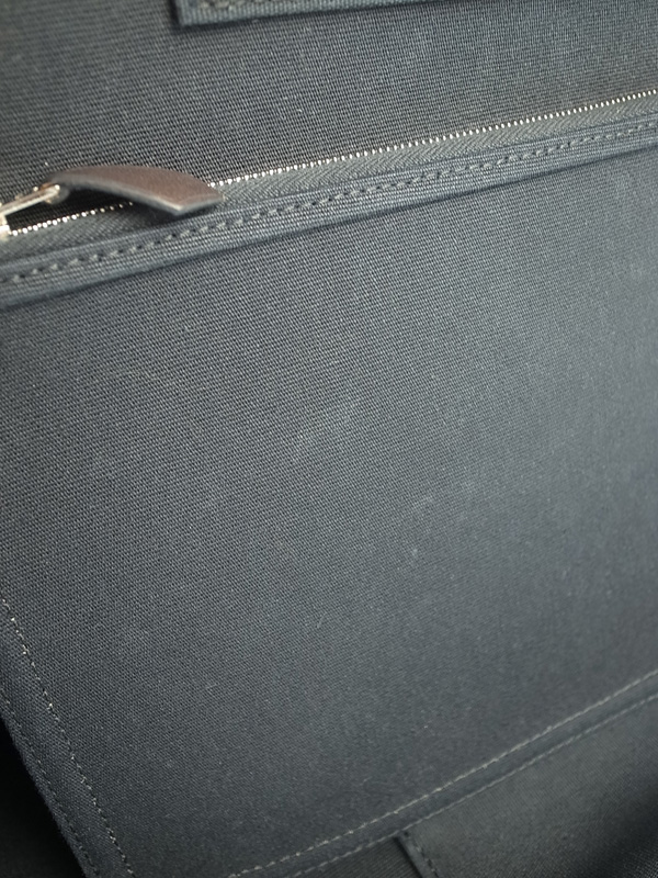 HERMES エルメス カバックPM ロング M刻印 2009年製 レディース 2WAYバッグ 1週間保証b06b h17ABqSMVzGUp