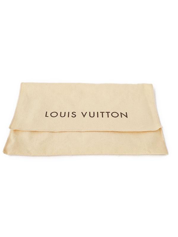 LOUIS VUITTON ルイヴィトン モノグラム ジッピー オーガナイザー M60002 ユニセックス ラウンドファスナーnOk08wPX