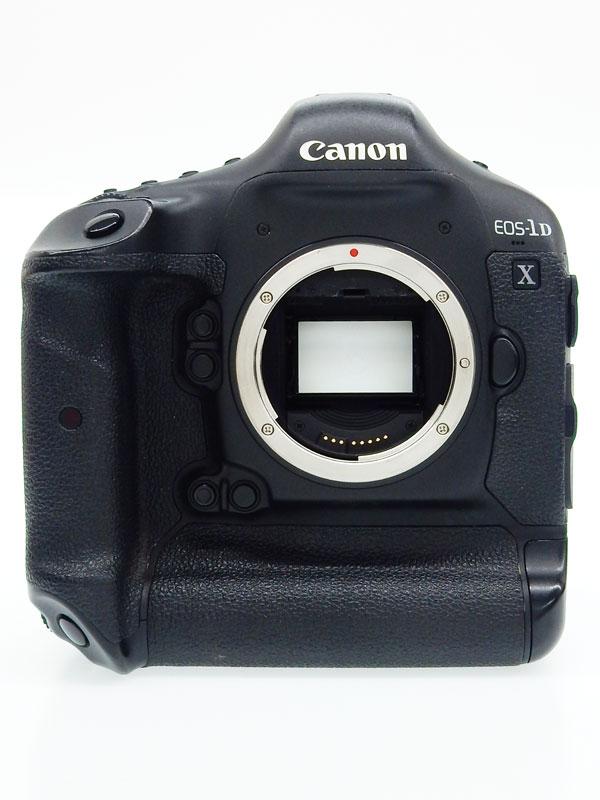 【T-ポイント5倍】 キヤノン『EOS-1D Xボディー』EOS-1DX Xボディー』EOS-1DX 1810万画素 フルサイズ デジタル一眼レフカメラ 1週間保証 デジタル一眼レフカメラ【】b03e キヤノン『EOS-1D/h20B, あこがれゆめ:4f3923f0 --- baecker-innung-westfalen-sued.de