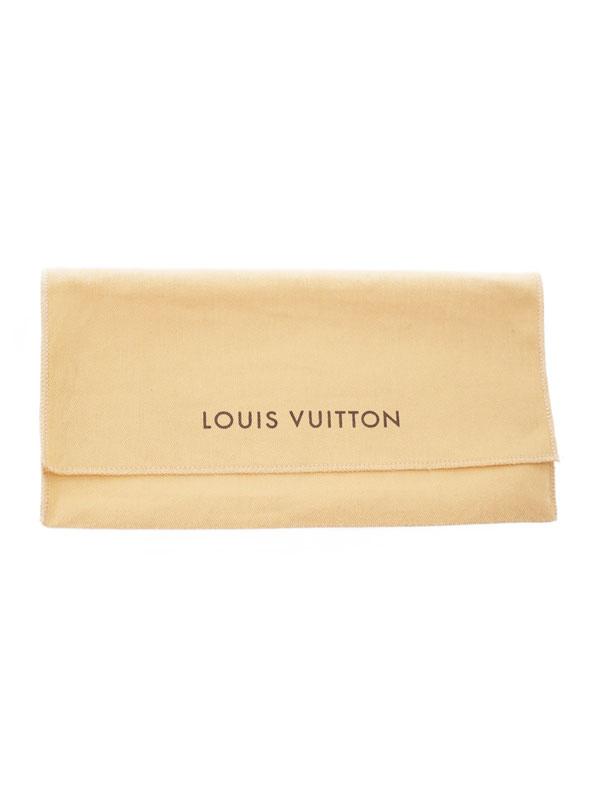LOUIS VUITTON ルイヴィトン モノグラム アンプラント ジッピーウォレット M60737 レディース ラウンドファスナー長財布 1週間保証b05b h10AzpVSUqMG
