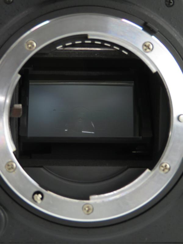 【Nikon】ニコン『D610 28-300 VR レンズキット』2426万画素 FXフォーマット フルHD デジタル一眼レフカメラ 1週間保証b02e/h02AB