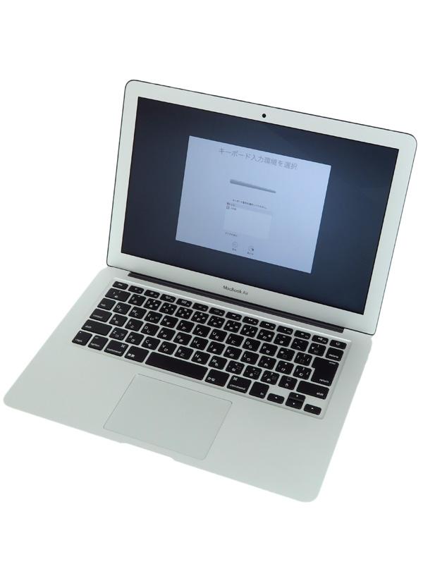 【楽天最安値に挑戦】 【Apple】アップル『MacBook Air 1800/13.3』MQD42J/A Mid 2017 256GB Sierra ノートPC【】b06e/h18B, Life With Pet 0242fbee