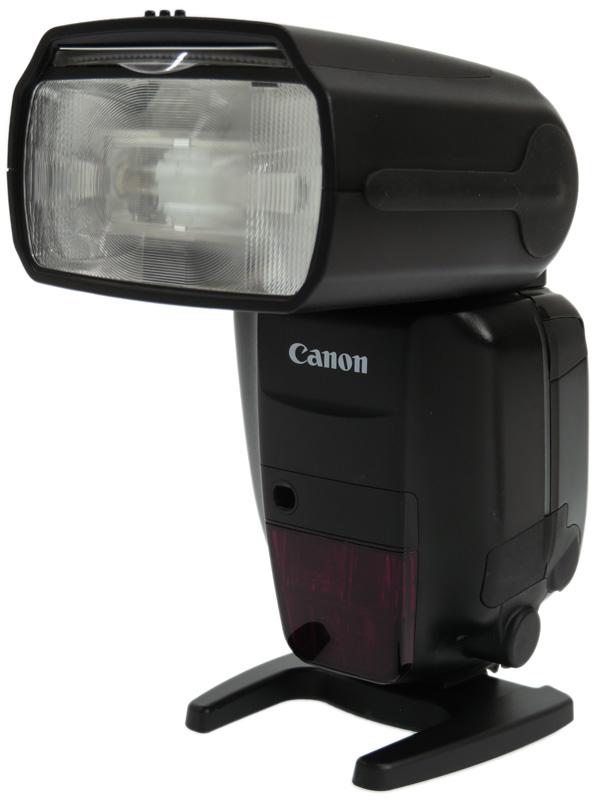 【Canon】キヤノン『スピードライト』600EX-RT ガイドナンバー60 防塵 防滴 ストロボ 1週間保証【中古】b03e/h07AB
