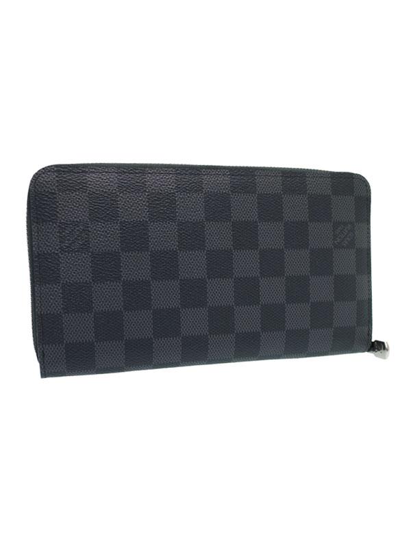 brand new 37300 5e4be 超格安価格 【LOUIS VUITTON】【トラベルケース】ルイヴィトン ...