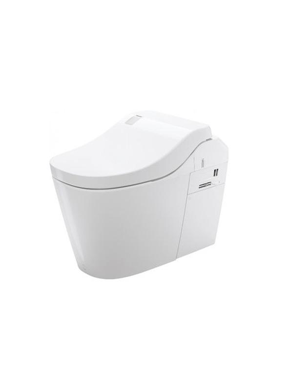 【Panasonic】パナソニック『アラウーノ L150シリーズ』XCH1502WS ホワイト 床排水タイプ フラットリモコン 温水洗浄一体型便器 1週間保証【新品】b00e/b00N