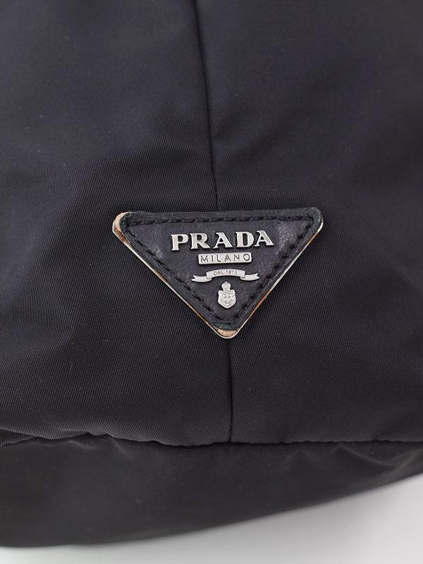 PRADA プラダ テスートダブル リバーシブル 2WAYトートバッグ BN1959 レディース 2WAYバッグ 1週間保証b05b h10ABthrsQCxd