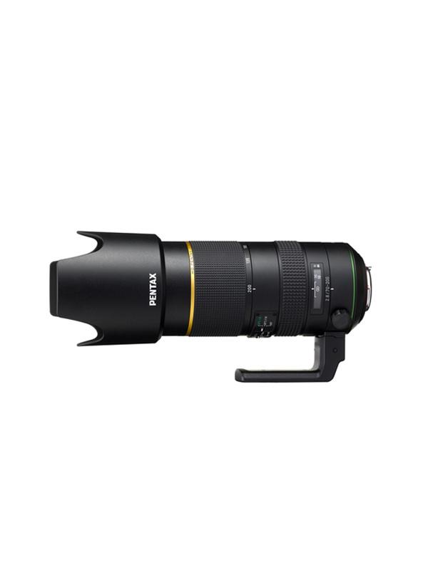 【PENTAX】HDペンタックス『D FA*70-200mm F2.8ED DC AW』レンズ 1週間保証【新品】b00e/b00N