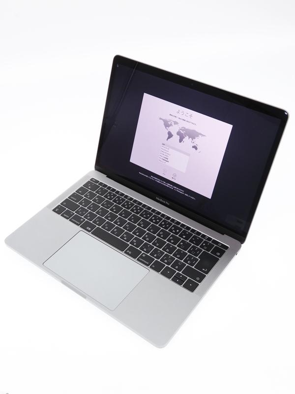 出産祝い 【Apple】アップル『MacBook Pro Retinaディスプレイ 2300/13.3』MPXT2J/A ノートパソコン 1週間保証【】b06e/h16AB, C.POINT 3c930ffd