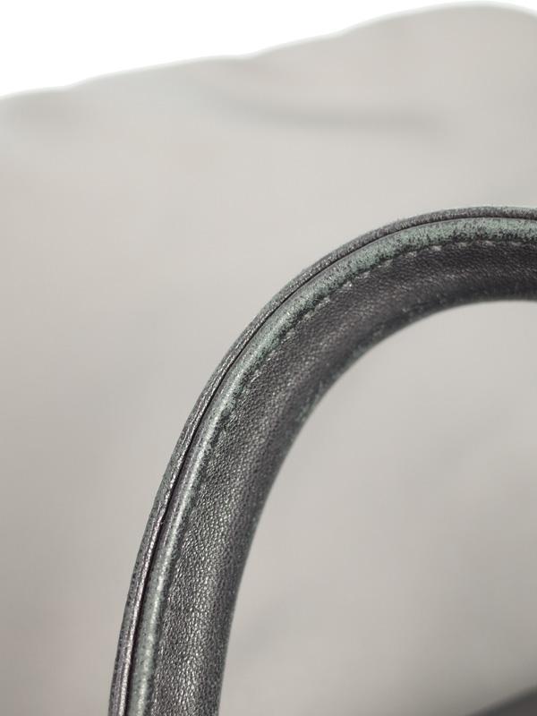 PRADAバイカラー プラダ 2WAYハンドバッグ レディース 2WAYバッグ 1週間保証b03b h15BTJ1c3lFK
