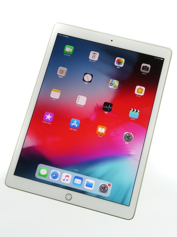 【Apple】アップル『12.9インチ iPad Pro 第2世代 Wi-Fi + Cellular 512GB SIMフリー』MPLL2J/A タブレット 1週間保証【中古】b02e/h03A