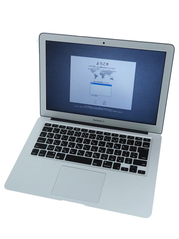 印象のデザイン 【Apple】アップル『MacBook Air ノートパソコン 1800/13.3』MD232J Mid/A 1週間保証【】b03e/h15AB Mid 2012 ノートパソコン 1週間保証【】b03e/h15AB, ニオチョウ:ec493b5e --- delipanzapatoca.com