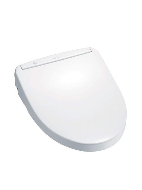 【TOTO】トートー『ウォシュレットアプリコットF1A』TCF4713AKR #NW1 ホワイト 自動洗浄ユニット クリーン樹脂 フチなし 温水洗浄便座 1週間保証【新品】b00e/b00N