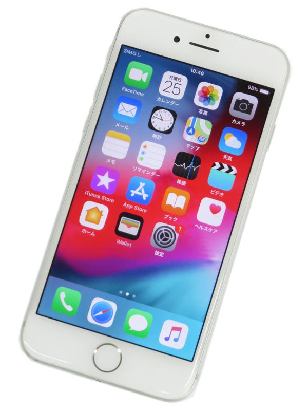 【Apple】【SoftBankのみ】アップル『iPhone 7 32GB SoftBank』MNCF2J/A スマートフォン 1週間保証【中古】b03e/h07AB