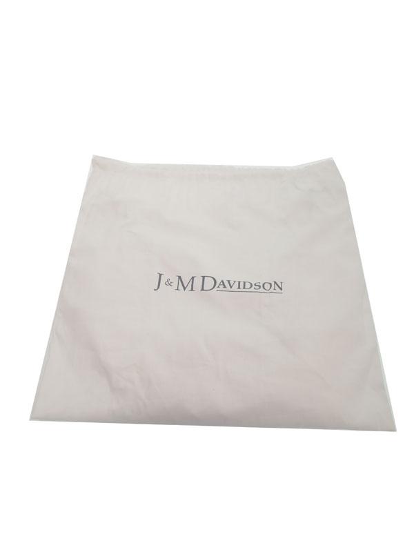 J M DAVIDSONフリンジ巾着型 ジェイアンドエムデヴィッドソン L カーニバル レディース ショルダーバッグsdBxhCotrQ