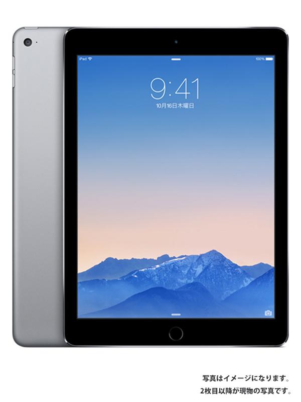 【新品、本物、当店在庫だから安心】 【Apple】アップル『iPad Air 2 Wi-Fi 1週間保証【】b03e/h12AB Wi-Fi 16GB スペースグレイ』MGL12J/A Air 2014年モデル タブレット 1週間保証【】b03e/h12AB, 虎太郎屋:79298a2e --- navlex.net