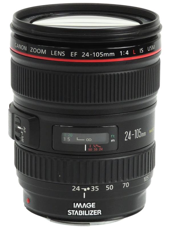 【お買い得!】 【Canon】キヤノン『EF24-105mm F4L 標準ズーム IS USM』EF24-10540LIS 非球面 標準ズーム USM』EF24-10540LIS 一眼レフカメラ用レンズ 1週間保証 IS【】b02e/h03B, ゴルフ インスパイア:3a80e6b6 --- cpps.dyndns.info