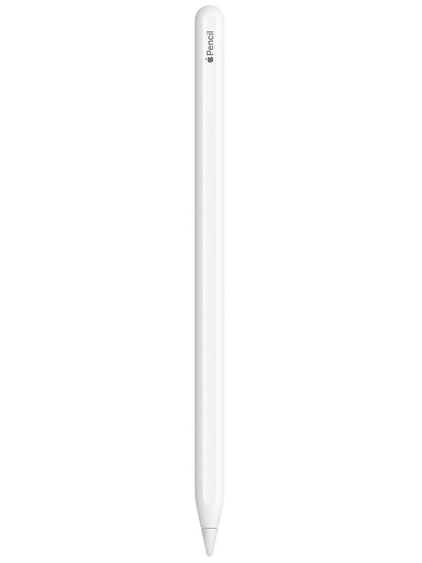 Apple アップルペンシル 現金特価 第2世代 アップル 値下げ Pencil 1週間保証 MU8F2J A 新品 スタイラスペン
