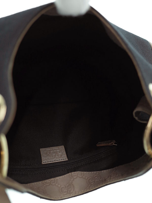 GUCCIアウトレット グッチ ワンショルダーバッグ 257265 レディース セミショルダーバッグ 1週間保証b02b h21ABIyYbvgm7f6