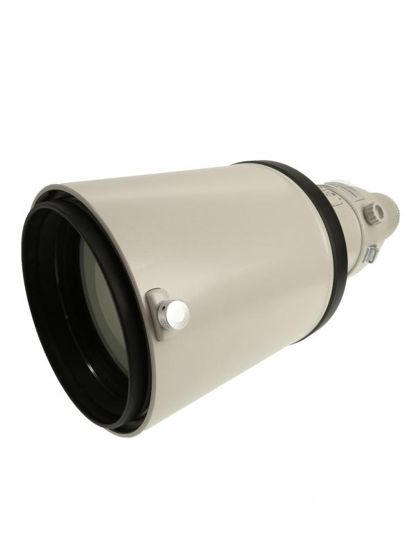 【Canon】キヤノン『EF600mm F4L IS USM』レンズ 1週間保証【中古】b03e/h12AB
